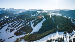 Vail Resorts Announces Covid Operating Plans for North American 2020/21 Season