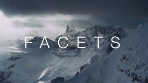 FACETS – New All-Women Snowboard Film Featuring The North Face's International Team
