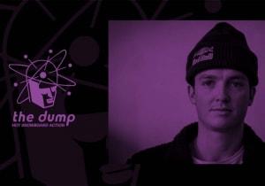 The Dump | Episode 9 ft. Scotty James